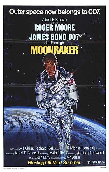 James Bond: Moonraker (1979) PL.BRRip.XviD.AC3-NINE / Lektor PL