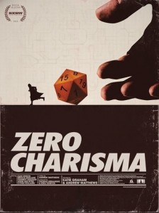 zero_charisma