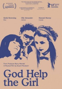 god_help_the_girl