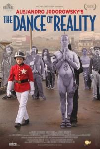 la_danza_de_la_realidad